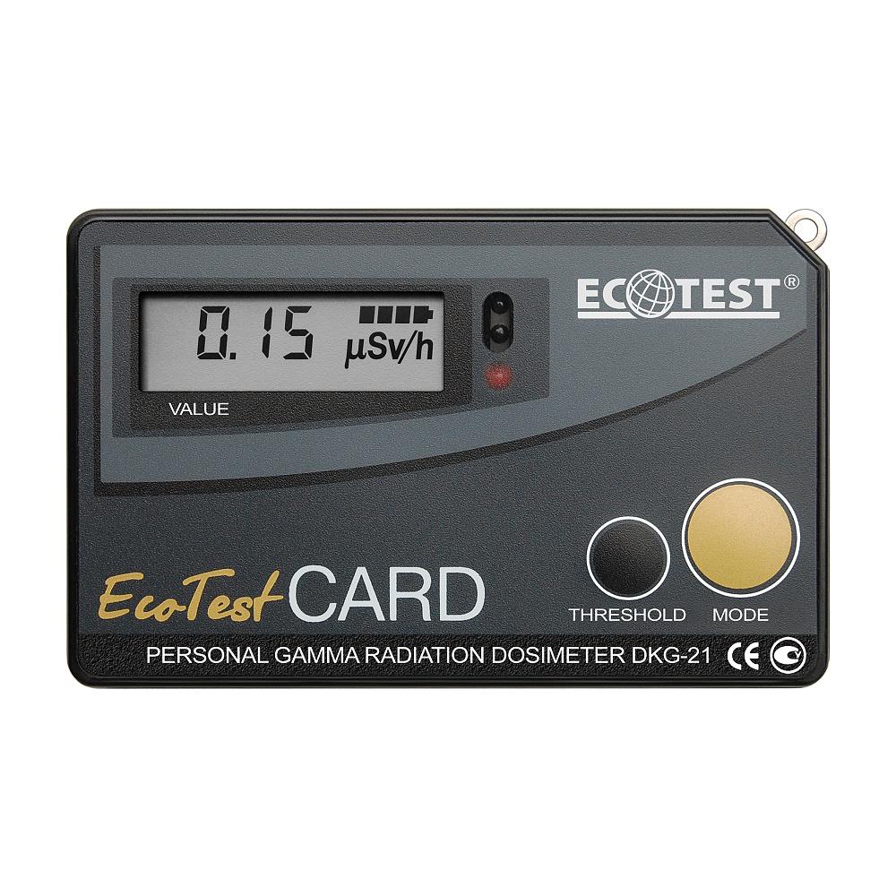 EcotestCARD_02