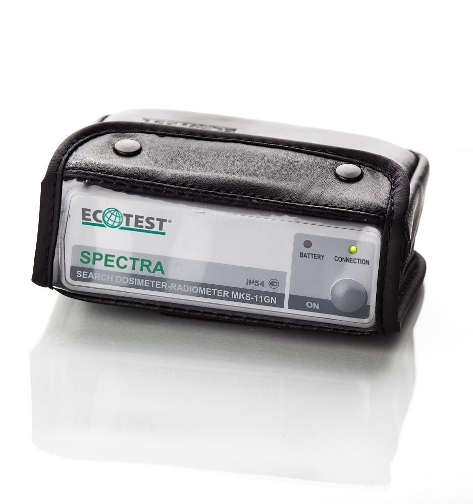 Spectra_06