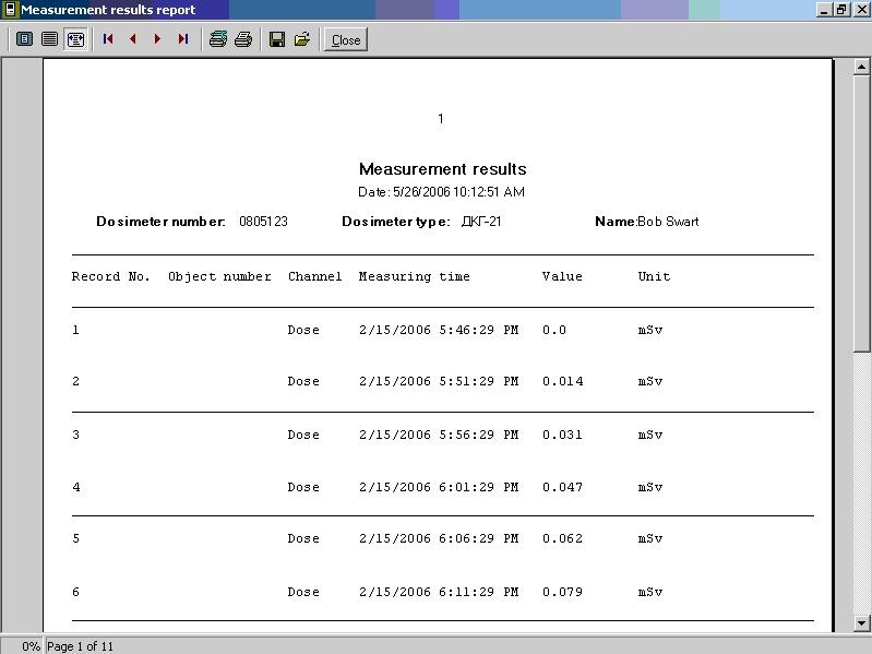 screen_PDC Ecomonitor_04