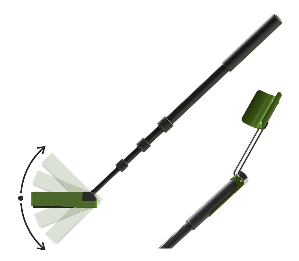 MKSUM-06