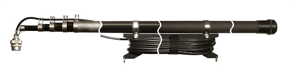 MKSUM-07